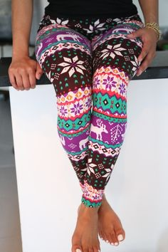 Klassy Kassy is the 1-stop go-to leggings expert. We have a huge assortment to choose from ranging in freesize 1-size fits most to small, medium, large, extra large, xxl, xxxl. Check out our selection.