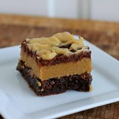 Dinners, Dishes, and Desserts: Peanut Butter Cookie Dough Brownies Cookie Dough Brownies, Cookie Dough Truffles, Fudge Brownies, Cookie Bars, Brownie Toppings, Brownie Recipes, Cookie Recipes, Dessert Recipes, Bar Recipes