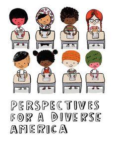 Perspectivescover.jpg