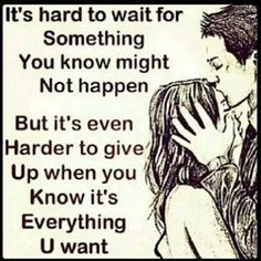 good morning darling quotes images