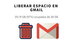 Ms Gs, Google Drive, Medium, Logos, Socialism, Google Hacks, Productivity, Filing Cabinets, Logo