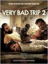 Very Bad Trip 2 (Hangover part 2) FRENCH DVDRIP 2011   ZiinaTube