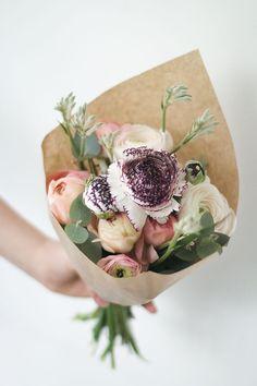 Floralitäten