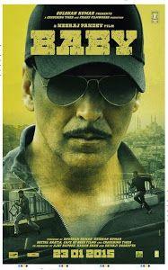 Bollywood charcha - Bollywood News Gossip   Movie News Reviews   Celebrity News: Bollywood Movies 2015 Calendar