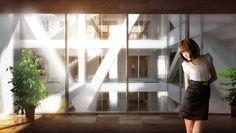 MIR | Mood.  High resolution renderings (showcase) - Page 40 - SkyscraperCity