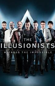 The Illusionists Discount Tickets - Broadway | Save up to 50% Off