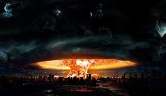 o-fim-do-mundo