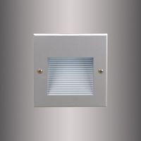 Encastrable Led Light Wall 100 Lumen LINEA VERDACE