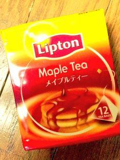 美味しそう(*^^*)
