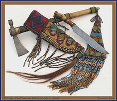 UBForge-Knife-Pipehawk