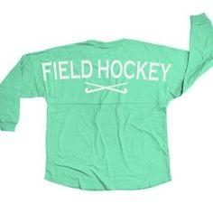 Field Hockey Statement Jersey Shirt Field Hockey
