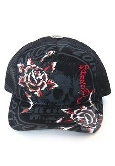 4ff423725c 62 Fascinating Ed Hardy images