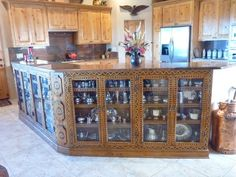 gorgeous bathroom cabinets tucson bathroom cabinets pinterest bathroom bathroom cabinets and tucson - Bathroom Cabinets Tucson Az