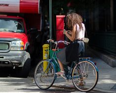 STYLESEER Baby Strollers, Wheels, New York, Street Style, Womens Fashion, Baby Prams, New York City, Urban Style, Prams