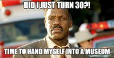 A Lethal Weapon Danny Glover meme. Caption your own images or memes with our Meme Generator. Funny Friday Memes, Friday Humor, Funny Memes, Job Memes, Monday Memes, Funny Nurse Quotes, Nurse Humor, 30th Birthday Meme, Friday Dance