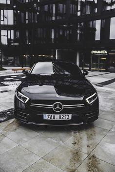 Mercedes E55 Amg, Mercedes Gl 350, Autos Mercedes, Black Mercedes Benz, Mercedes Benz G Class, Classic Mercedes, Ferrari, Maserati, Audi