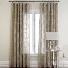 1000 Images About Drapes And Curtains On Pinterest
