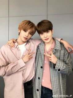 Taeyong is a part time postman and Jaehyun is a teen boy waiting for a letter from someone important to him. The two boys meet unexpectedly and ends up being. Jaehyun Nct, Nct Taeyong, Winwin, K Pop, Nct 127, Jisung Nct, Wattpad, Fanfiction, Meme Photo