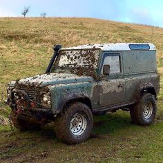 This Picture makes me Happy #happy #muddy #landy #landroverdefender #defender90 #fullykitted #offroad #lincolnshirewolds #scenic #beautiful #50shadesofgreen #nosmokenopoke #snorkle #bae #picoftheday #photooftheday #likesforlikes #follow4follow @the_land_rover_rated @land_rover_defender @landrover_uk by that_90_guy This Picture makes me Happy #happy #muddy #landy #landroverdefender #defender90 #fullykitted #offroad #lincolnshirewolds #scenic #beautiful #50shadesofgreen #nosmokenopoke #snorkle…