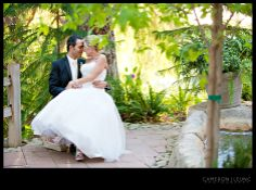 The Vineyards Simi Valley Wedding Our Wedding, Wedding Venues, Wedding Photos, Happy Couples, Simi Valley, Getting Married, Weddings, Wedding Dresses, Photography