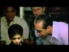 A Bronx Tale Dice Scene A Bronx Tale, Iconic Movies, Dice, Scene, Fictional Characters, Cubes, Fantasy Characters, Stage, Bones