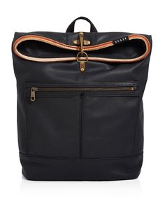 STATE Smith Greenpoint Backpack | Bloomingdales's