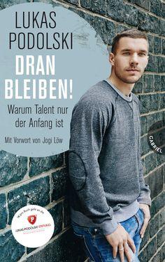 http://www.buchszene.de/wp-content/uploads/2014/07/dran_bleiben.pdf