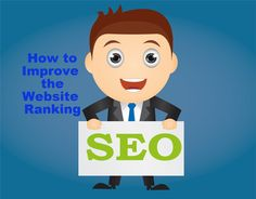 How to Bring a Website Ranking Soon For a New Domain