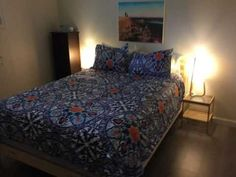 Home For Sale By Owner- 36 Hiawartha St, Kenosee Lake, Saskatchewan