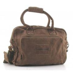 Cowboysbag - Bag Portland Shopper