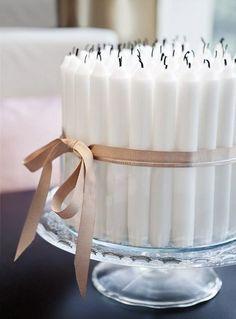 bolo-festa-50_anos-7