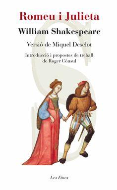 1r Bat Romeu i Julieta. William Shakespeare