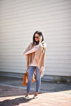 Simple but Chic / @allLove2