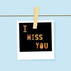 frases románticas te extraño mucho mi amor,mensajes románticos te extraño mucho mi amor,mensajes de amor bonitos para enviar,mensajes de amor para descargar gratis,mensajes originales de amor para mi pareja