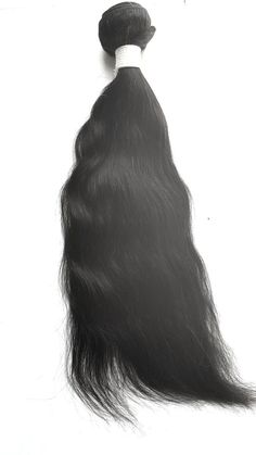 Hairy black women virginas