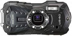 There is always many products on sae upto - Ricoh Waterproof Digital Camera, LCD Black) - Buy Technology Mobile Shop, New Mobile, Top Digital Cameras, Digital Microscope, Image Processing, Underwater Photos, Make Photo, Mobile Cases