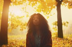Perform a Balance Meditation for Mabon. I like the simplicity of this.