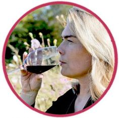 Envie d'apéro Alcoholic Drinks, Cocktails, 20 Min, Red Wine, Pizza Bianca, Brunch, Caramel, Dessert, Halloween
