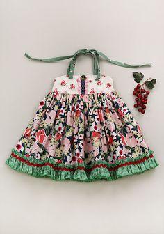Sparkle Ellie Dress  $62.00  Item #: P15GD69
