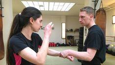 News-Tipp: Selbstverteidigung: Drei ultimative Tricks für Frauen gegen Angreifer - http://ift.tt/2iplAN9 #aktuell