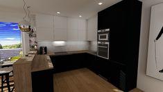 Vizualizácie :: Miroslav-zan-vyroba-nabytku Conference Room, Table, Furniture, Home Decor, Homemade Home Decor, Meeting Rooms, Tables, Home Furnishings, Interior Design