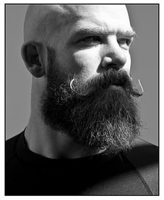 1000 images about beards men images on pinterest awesome beards full beard and beards. Black Bedroom Furniture Sets. Home Design Ideas
