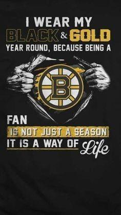Boston Bruins Wallpaper, Nhl Wallpaper, Hockey Mom, Hockey Teams, Ice Hockey, Boston Sports, Boston Red Sox, Boston Bruins Logo