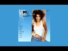 Moment Of Truth - Whitney Elizabeth Houston, August 9, 1963 - February 11, 2012 - YouTube