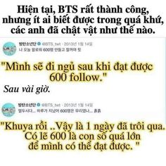 Bts Funny Moments, V Cute, Thing 1, Army Love, Gwangju, Love Me Forever, About Bts, I Love Bts, Bts Group