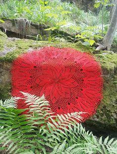 #Lacrima #polandhandmade #serweta #druty #Knittingdoily #lacedoily #homedecor #lacedoily #crochetdoilies #rounddoily #tabledecoration #interiordecoration Lace Doilies, Crochet Doilies, Interior Decorating, Ornament, Art Deco, Table Decorations, Blanket, Knitting, Outdoor Decor