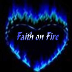 Faith in God the Father, Jesus Christ His only begotten Son and the Holy Spirit-His promises are true, He is not a man that HE would lie to us, ever.  The devil is a liar.
