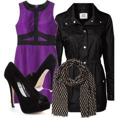 """@Brandi Bailey And my personal favorite!!! """"Sherlock Holmes"""" by hadley-brown on Polyvore"""