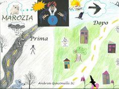 Marozia