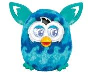 Furby Boom Figure (Waves) -----------  Toys New Releases 24 Hour Deals Buy Five Star Products With Up To 90% Discount